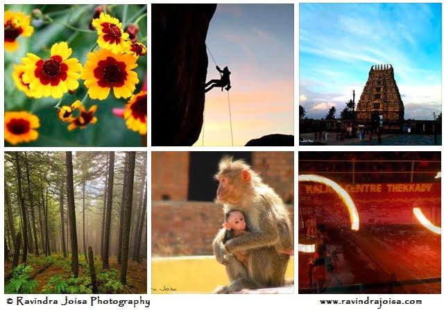 www.ravindrajoisa.com
